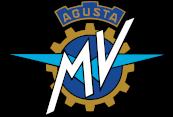 MV_Agusta_logo-117px