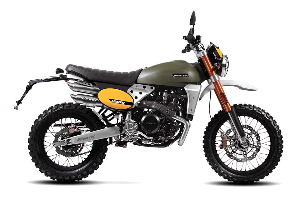 rally500-960x640