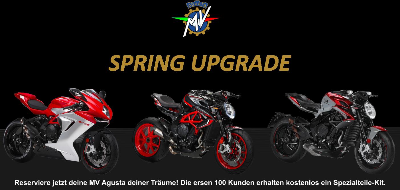 online_banner_MV_springupgrade